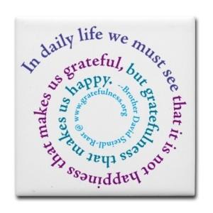 gratitude-rainbowspiral11